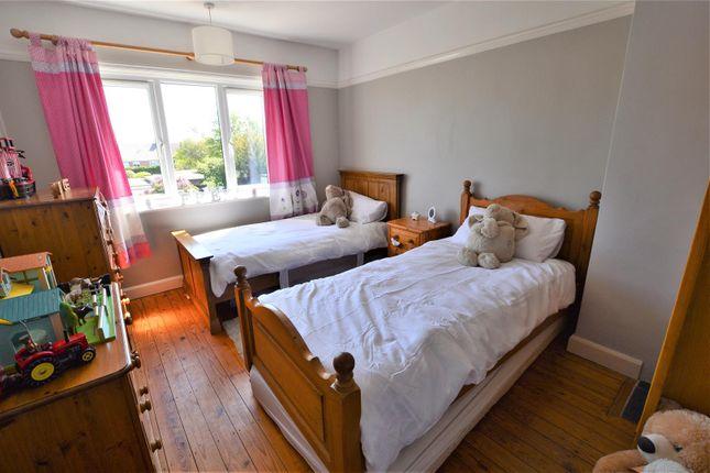 Bedroom of Emlyns Street, Stamford PE9