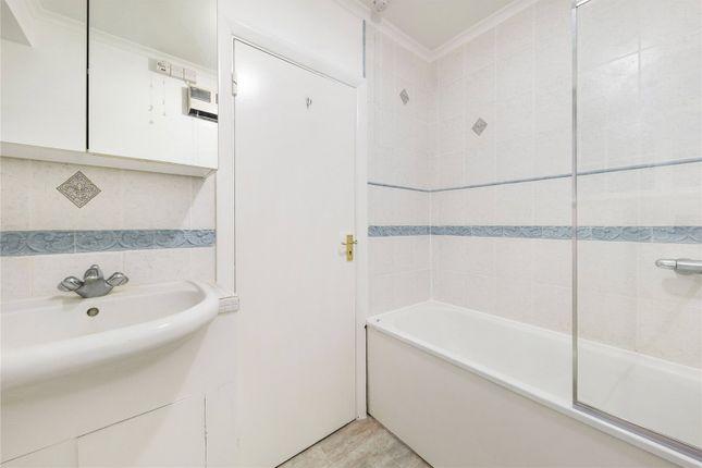 Bathroom of Abbotts Mead, Craig Road, Richmond, Surrey TW10