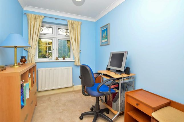 Bedroom 4 of Balcombe Road, Pound Hill, Crawley, West Sussex RH10