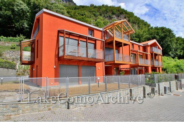 Cima (Porlezza), Lake Lugano, 22018, Italy