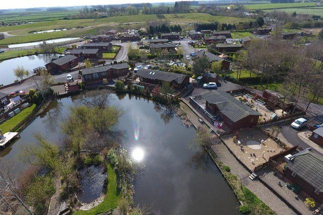 Photo 5 of The Mallards, Woodlands Country Park, Skitham Lane, Pilling, Lancashire PR3