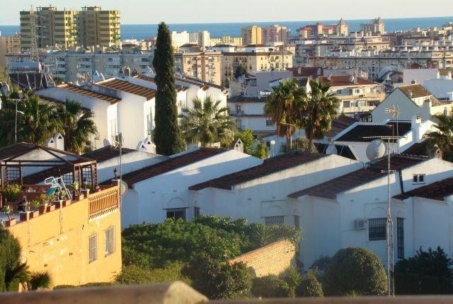 Dsc02310 of Spain, Málaga, Mijas, Mijas Costa