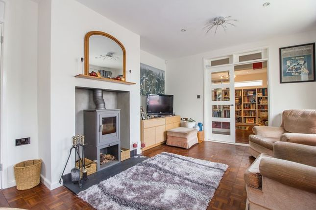 Photo 1 of Tudor Close, Westbourne Road, Penarth CF64