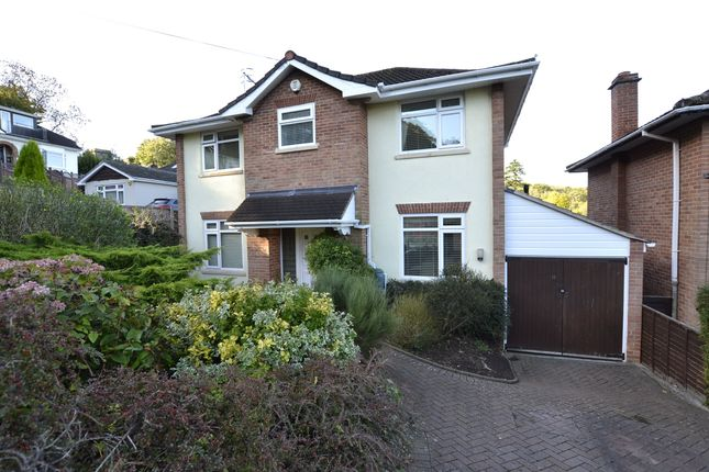 Picture No. 28 of Didsbury Close, Bristol, Somerset BS10