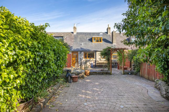 Cottage for sale in 2 Whitehill Farm Cottages, Nenthorn, Kelso