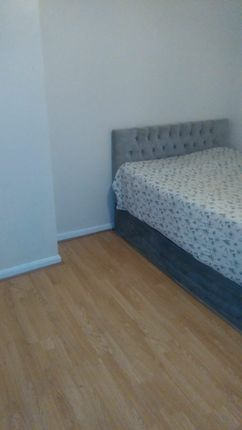 Thumbnail Room to rent in Lincombe Road, Bromley Kent