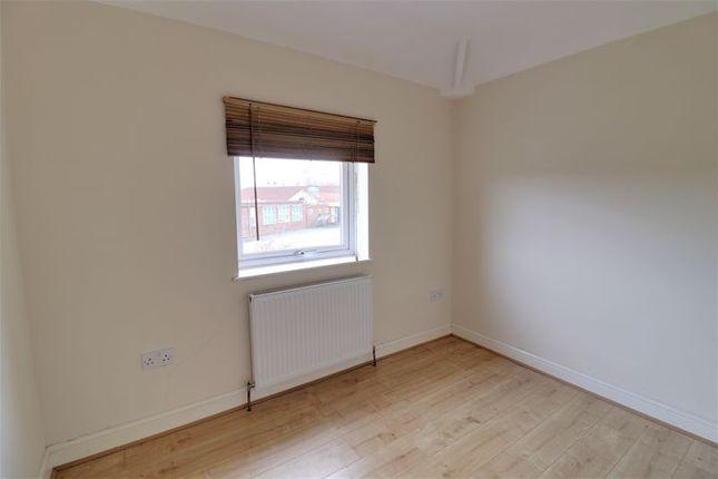 Bedroom 3 of Fairway, Stafford ST16