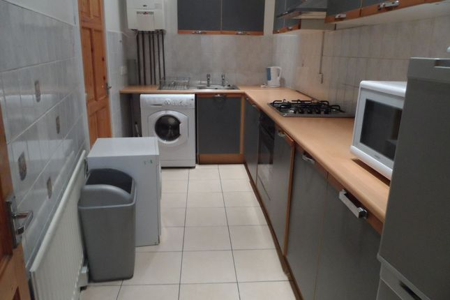 3 bedroom flat for sale in Monkside, Rothbury Terrace, Newcastle Upon Tyne