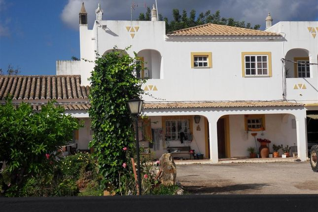 Thumbnail Country house for sale in Close To Luz De Tavira, Portugal
