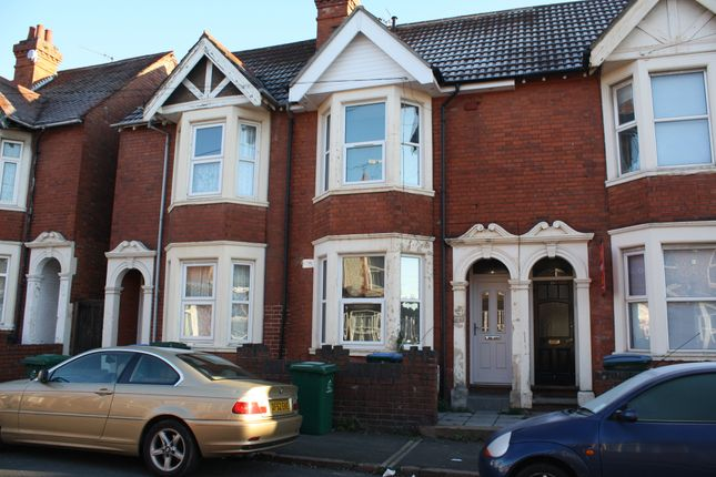 Thumbnail Property to rent in Kingsway, Coventry