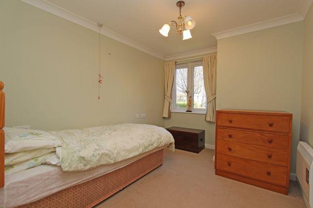 Bedroom 2 of Clarks Court, Cullompton EX15