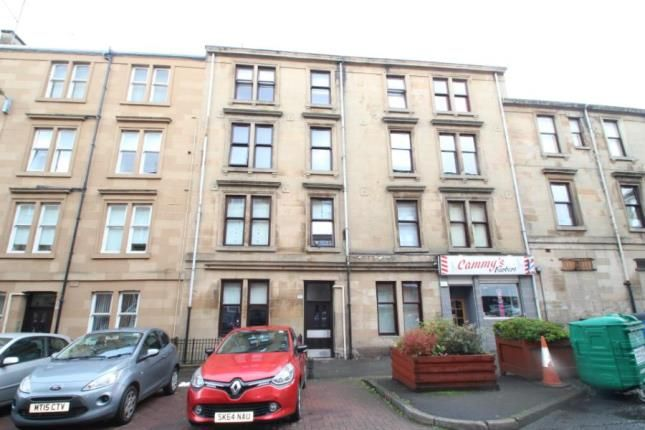Thumbnail Property for sale in Bellfield Street, Dennistoun, Glasgow, Lanarkshire