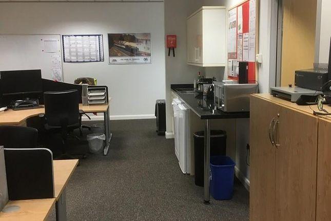 Photo 2 of Ground Floor Unit 9, Riverside Court, Derby, Derbyshire DE24