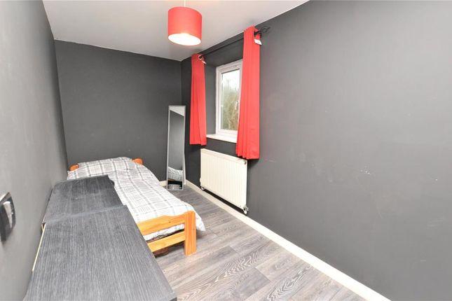 Bedroom of Yealmpstone Close, Plymouth, Devon PL7