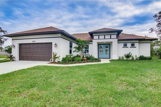 Thumbnail Property for sale in 8286 105 Court, Vero Beach, Florida, United States Of America