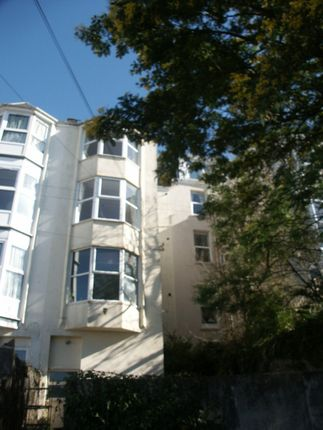 Thumbnail Property for sale in Maisonette 2, 17 Sutherland Road, Plymouth, Devon