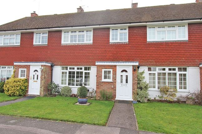 Thumbnail Country house to rent in Sutton Place, Brockenhurst