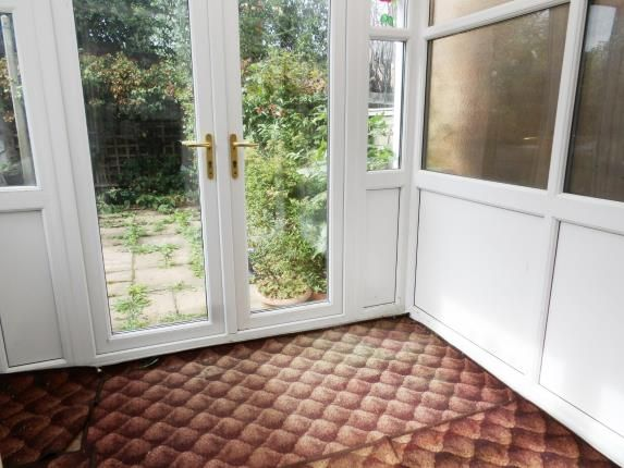 Sun Room of Tawney Road, Middlesbrough TS6