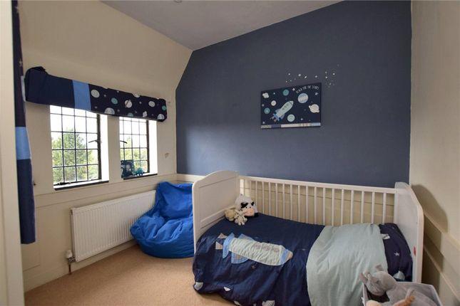 Bedroom 3 of Hedingham Road, Halstead, Essex CO9