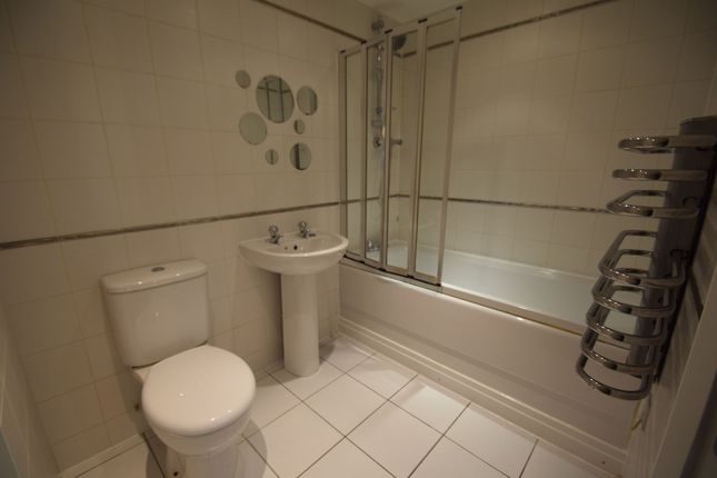 Photograph 9 of Middlewood Street, Salford M5