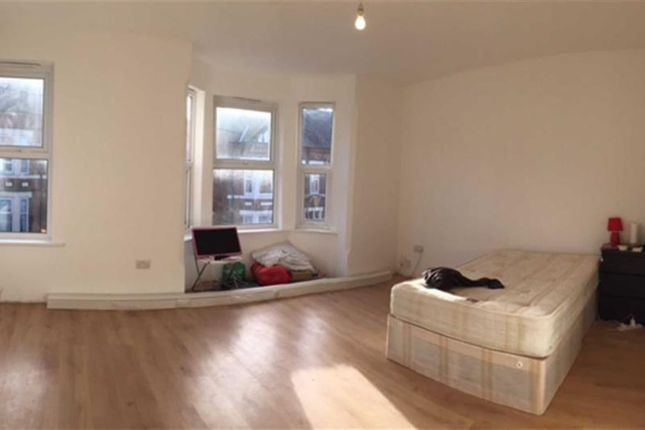 Thumbnail Semi-detached house for sale in Dunlop Avenue, Nottingham