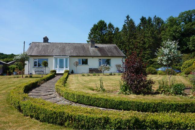 Thumbnail Detached bungalow for sale in Kearstwick, Kirkby Lonsdale