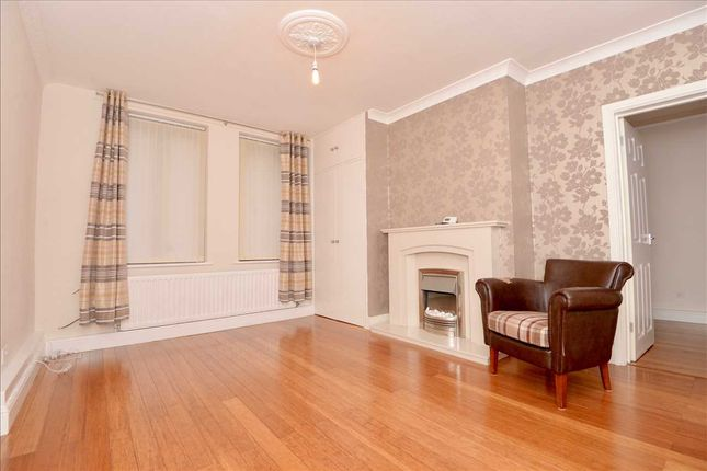 Living Room of Kingsmere Gardens, Walker, Newcastle Upon Tyne NE6