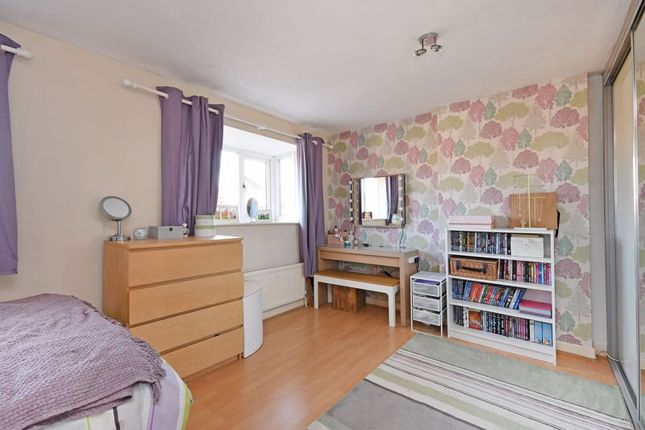 Bedroom 2 of Wooldale Drive, Owlthorpe, Sheffield S20