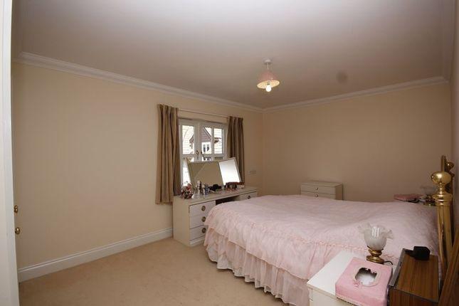 Room For Rent In Peterborough Uk