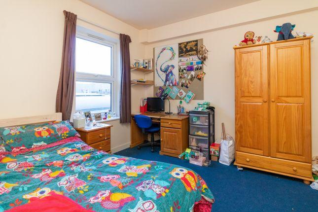 Bedroom 2 of Sturry Road, Canterbury CT1