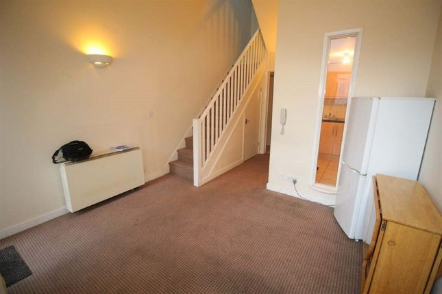 Thumbnail Property to rent in Adelaide Street, Luton