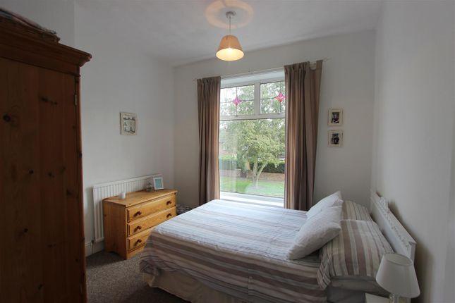 Bedroom 2 of Salters Lane South, Darlington DL1