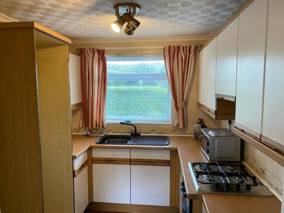 Kitchen of Park Avenue, Middlesbrough, Teesville TS6