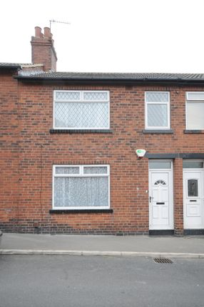Thumbnail Terraced house to rent in Avondale Street, Bramley, Leeds
