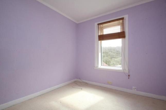 Bedroom 2 of Cromarty Gardens, Stamperland, Clarkston, East Renfrewshire G76