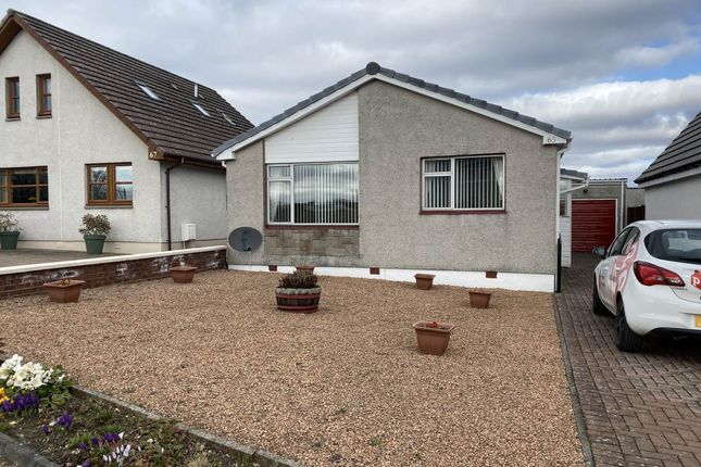 2 bed bungalow to rent in Viewlands Road West, Perth PH1