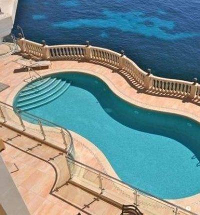 4 bed villa for sale in 07181 Sol De Mallorca, Illes Balears, Spain