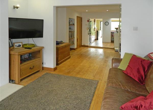3 bed property for sale in Lutener Road, Easebourne, Midhurst