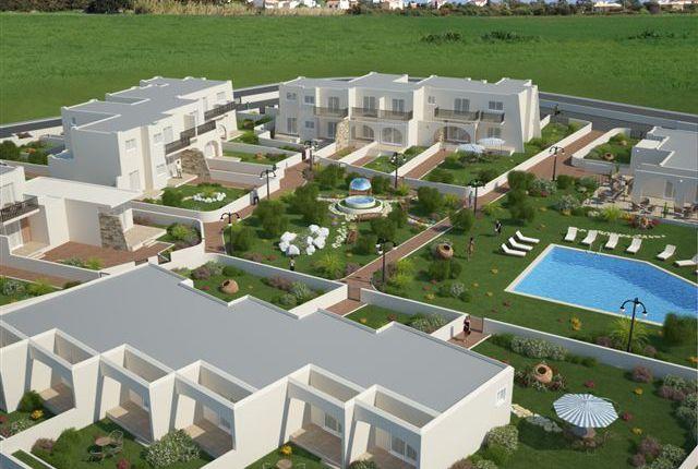 Aphrodite Hills, Cyprus LN5