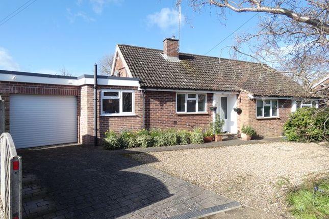 Photo 16 of Howard Close, West Horsley, Leatherhead KT24