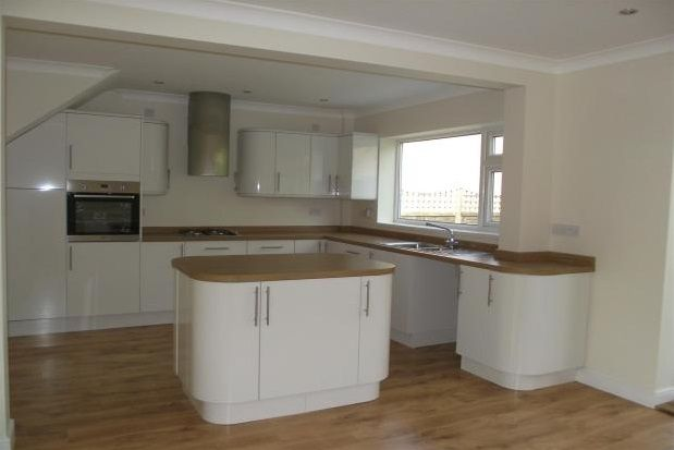 Thumbnail Semi-detached house to rent in Martindale Grove, Egglescliffe, Stockton-On-Tees