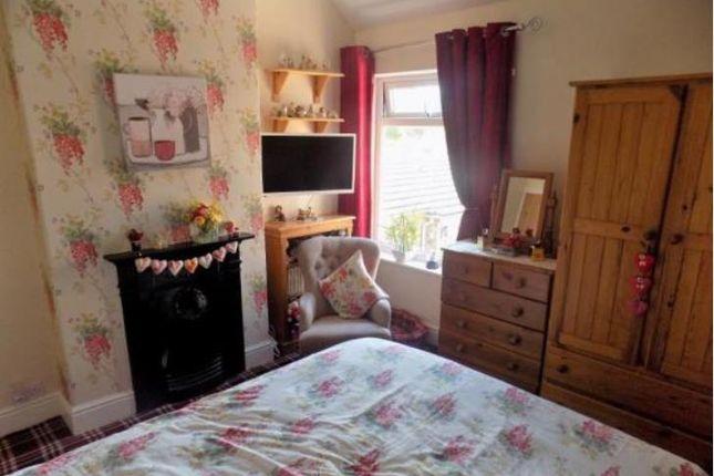 Bedroom.Png of Lydyett Lane, Barnton, Northwich CW8