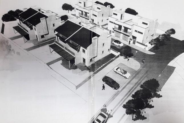 Thumbnail Land for sale in In The Neighbourhood Of Vila Nova De Cacela, Portugal