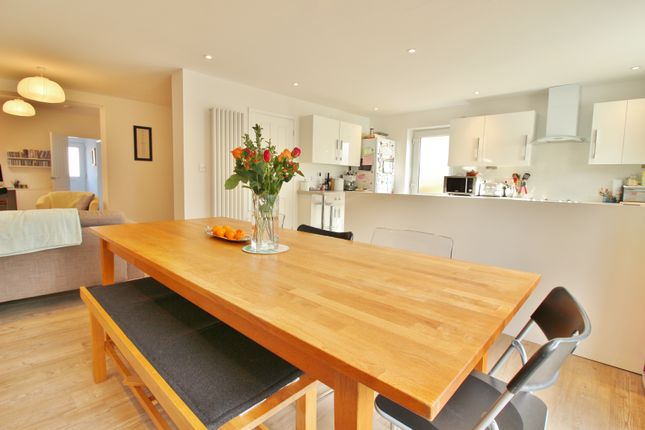 Thumbnail Property for sale in Caston Road, Thorpe St. Andrew, Norwich