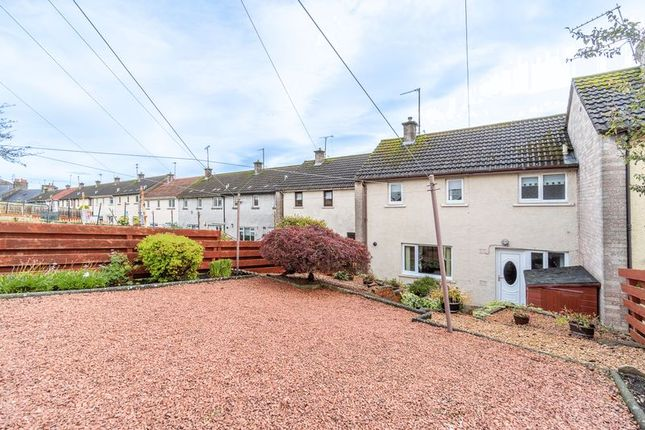 Photo 4 of 12 Roderick Lawson Terrace, Maybole KA19