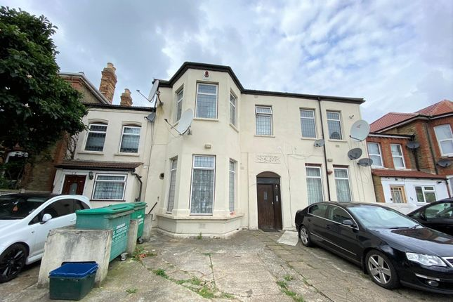 Room to rent in Norfolk Road, Seven Kings, Ilford IG3