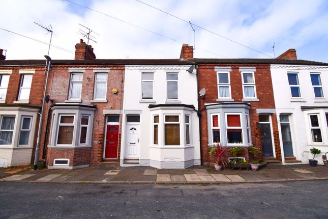 3 bed property to rent in Sheriff Road, Abington, Northampton NN1