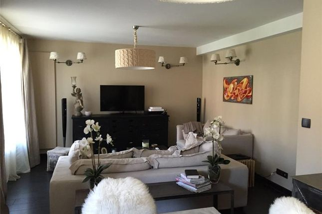 2 bed apartment for sale in Courchevel 1850, French Alps