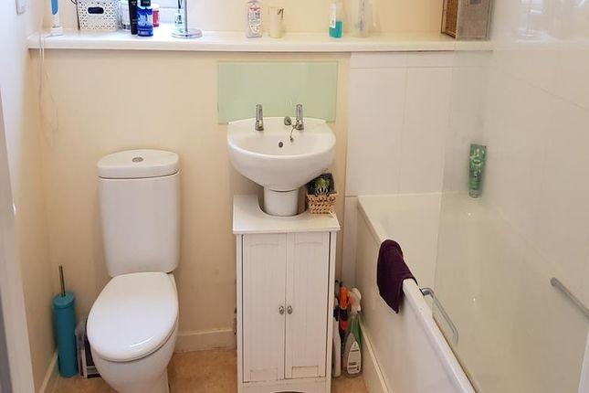 Bathroom-1 of Spitalcroft Road, Devizes SN10