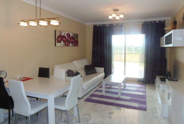 Lounge of Spain, Málaga, Mijas, Mijas Costa